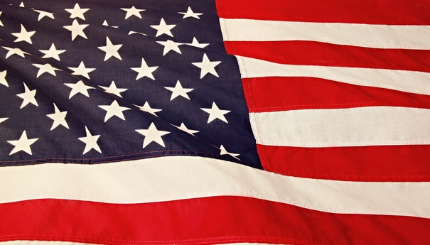 Celebrating our Independence Together… Socially Distanced