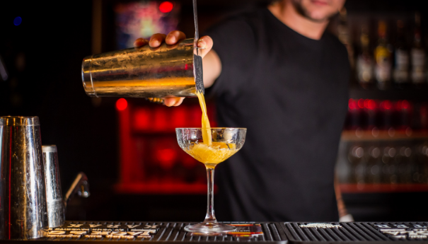 Most Florida Bars Have Reopened: Let's Remember Our Dram Shop Laws