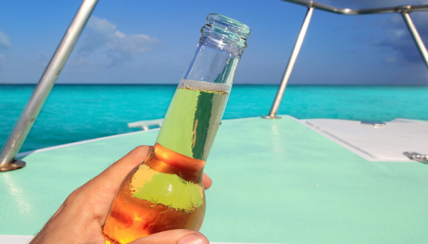 5 Facts About Boating Under the Influence (BUI) in Florida