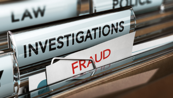 Florida Couple Pleads Guilty to $1.1 Million PPP Fraud After Falsely Claiming to be Farmers