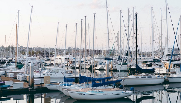 Six-Figure Victory for Insured Boat Owners
